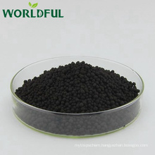 Favorable price sodium humate granular, sodium humate organic fertilizer, sodium humic fertilizer